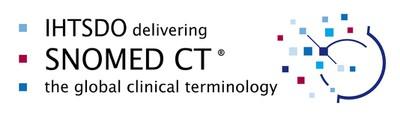 snomed_logo