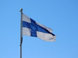 Suomija2