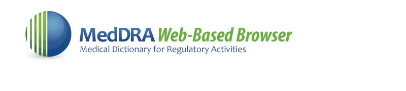MedDRA-WBB-Logo